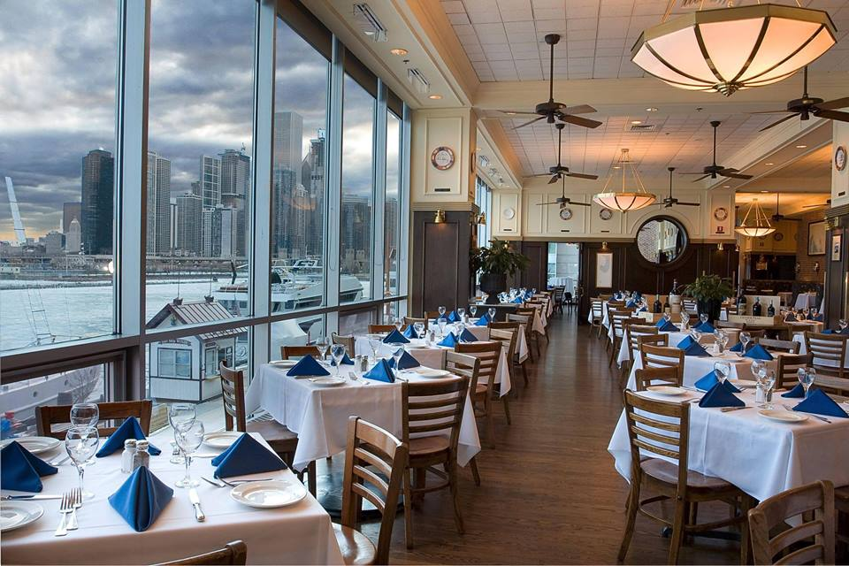 The Best Ways to choose Stunning fine dine restaurants in Calgary?
