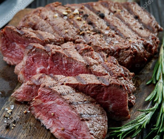 How To Choose The Best Steakhouse In Calgary