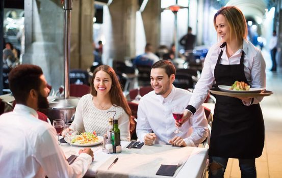 Tips To Choose The Best Restaurant In Calgary  Guide 2020