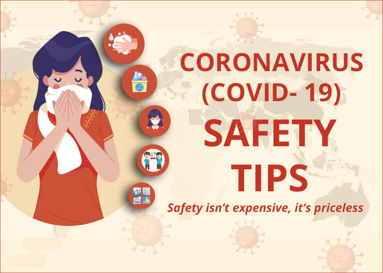Tips That Will Help You Operate A Drive-Thru Properly During This Coronavirus Pandemic