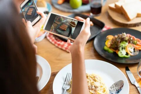 Using Social Media To Increase Your Sales During This COVID-19 Crises | Restaurant Tips
